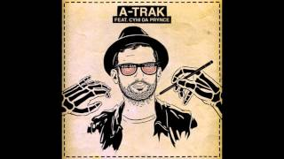 Watch Atrak Ray Ban Vision video