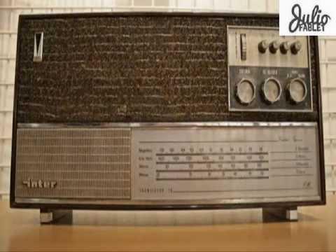 RADIO EN URUGUAY: 90 AÑOS DE LOGROS