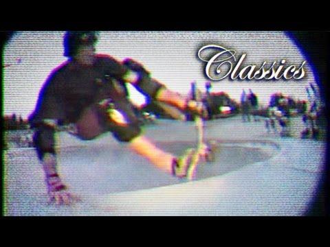 Classics: Neil Blender G&S 1990