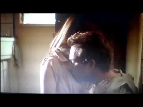 Edward Norton : love moment films