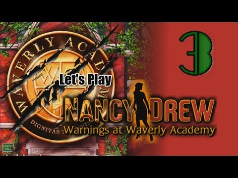 waverly academy profile jacksonville florida fl