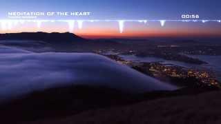 Best Music | Meditation of the Heart | Медитация Сердца  | Лучшая Музыка