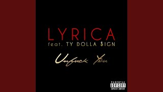 Unf*ck You (feat. Ty Dolla $ign)