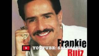 "Download Lagu Frankie Ruiz ""El Papa de La Salsa"" - Salsa MIX Vol. 1 [Grandes Exitos]   UNA HORA COMPLETA 2017 Gratis STAFABAND"