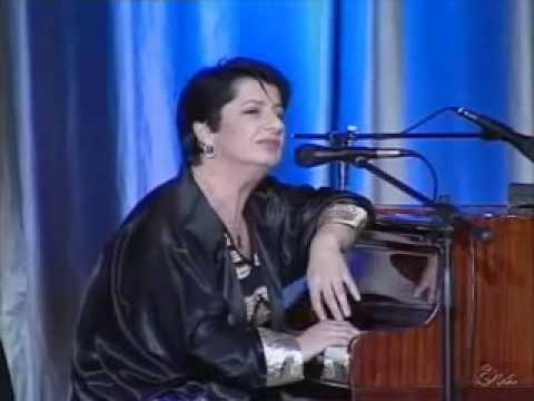 урок музыки с грузинским акцентом!