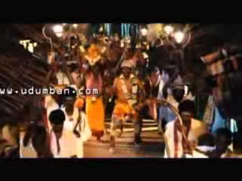 tamil new song mutharaiyar nagar govindaraj