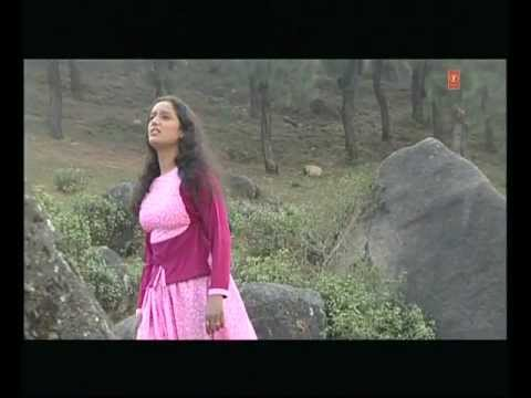 Kapde Dhovaan Naale Rovaan Koonjuaa (himachali Folk Video Song) - Kunju Chanchla video