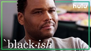 Seriously, How Have You Not Watched Black-ish? • on Hulu