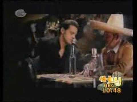 Luis Miguel - Que Seas Muy Feliz