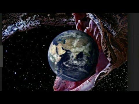 [Thuyết minh] Trái Đất Ngày Đại Họa   Phim Viễn Tưởng Hay Nhất 2018