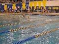 McD Swimming At Loyola Clip 6 1 20 12