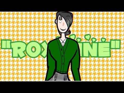 ROXANNE | (short amv)