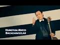 Humoyun Mirzo Bachchavozlar Хумоюн Мирзо Баччавозлар mp3