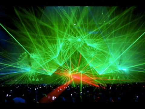 Technoboy - Next Dimensional World (Qlimax 2008 Anthem)HQ
