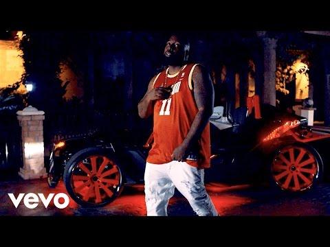 Trae Tha Truth Slant (feat. Jayton, Lil Boss) new videos