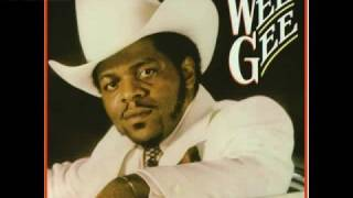 Children Hold On  ( To Your Dreams ) - William (Wee Gee) Howard