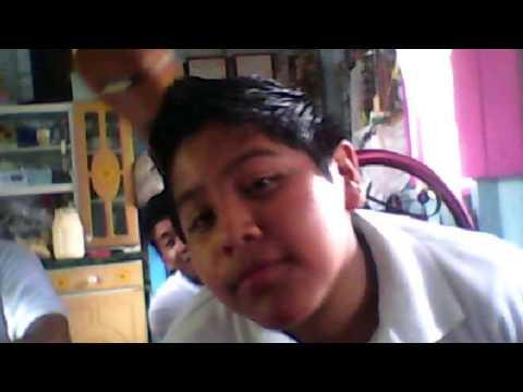 Asi Son Las Cosas Mc Saxi video
