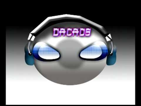 FL Studio 9 - Said What (Prod. By Dacads)