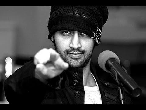 Aadat Jal Karaoke with lyrics RB