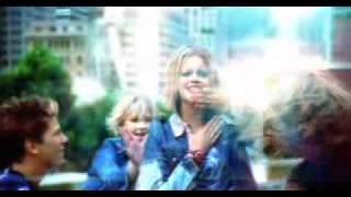 Watch Jump5 Spinnin Around video