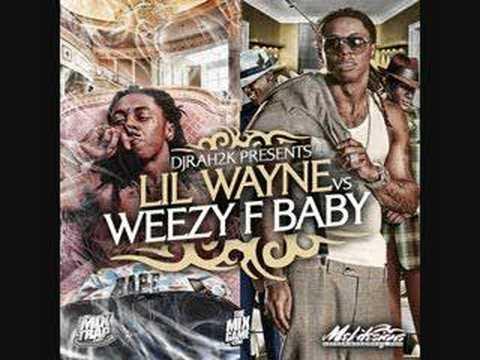 Lil Wayne - Dough Is What I Got