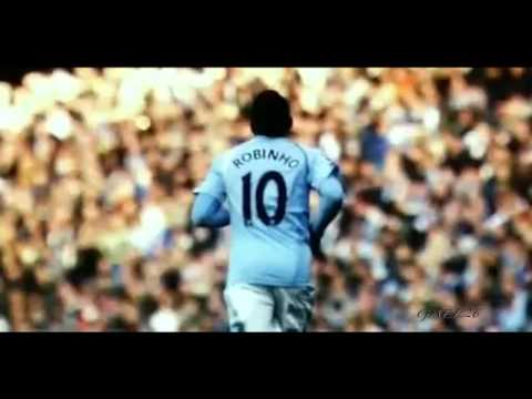 This is Futbol,Football,Soccer [HD]