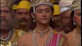 Sri Krishna Leela Kansa vadh