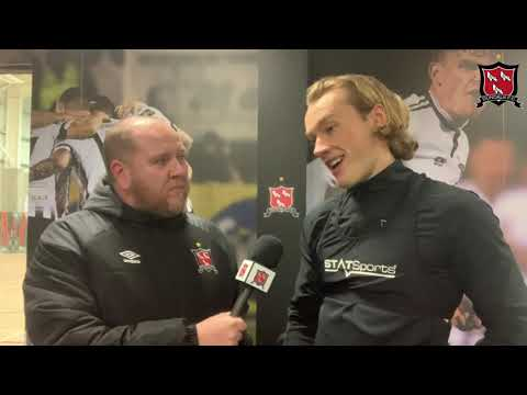 Greg Sloggett | Shamrock Rovers v Dundalk FC Preview | February 27th 2020