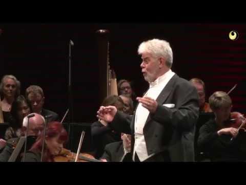 Моцарт Вольфганг Амадей - Non Piu Andrai
