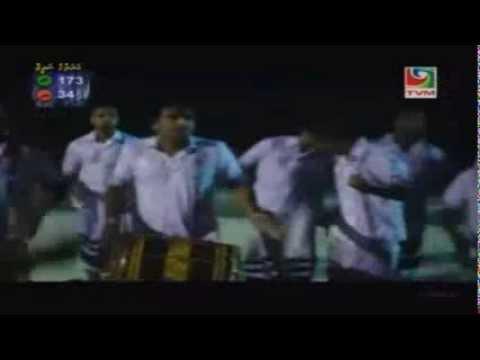 -kolhigandu- Boduberu Video By Faruma Boduberu Group video