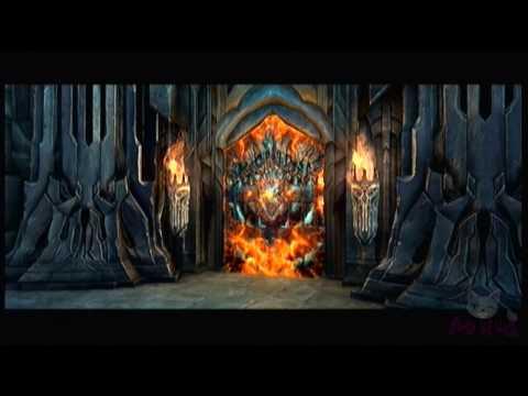 Darksiders: The Black Throne - Part 9