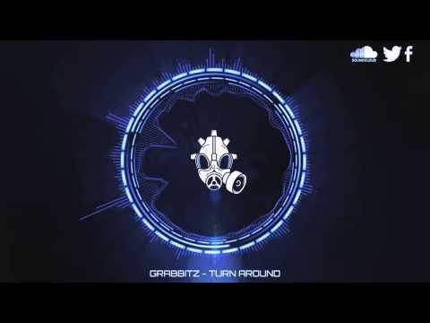Grabbitz - Turn Around video