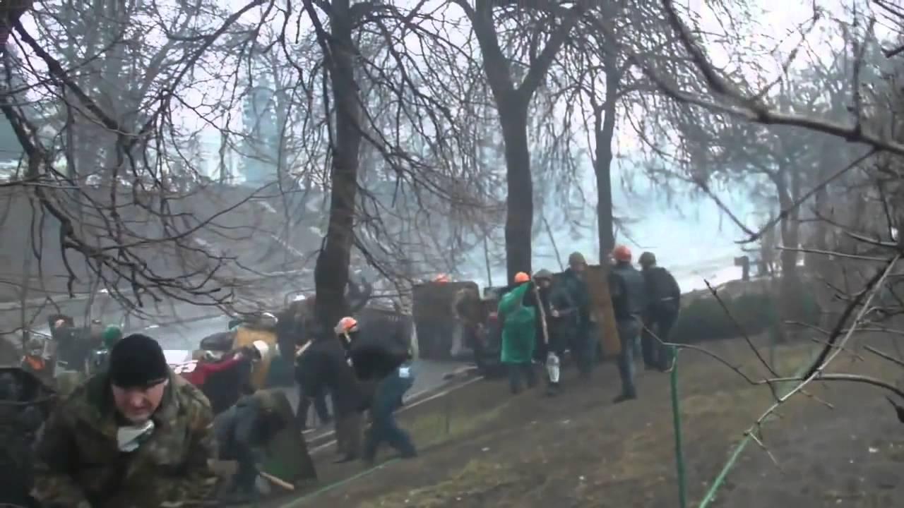 Последние видео новости россии и мира сегодня на ютубе