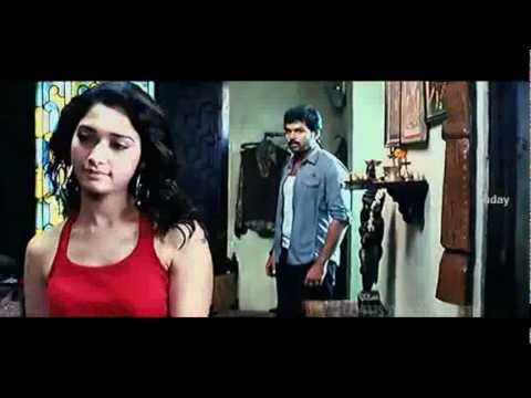Nee Yadhalo.. Awaara Telugu Hq video