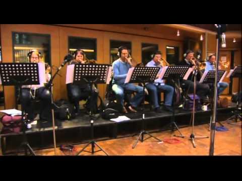 Hans Zimmer - Making Of INCEPTION Soundtrack