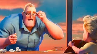 Top 10 Animated Movies (2018) HD
