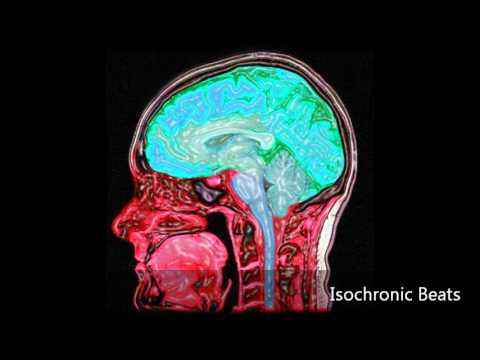 Hgh Pituitary Gland Isochronic Tones video