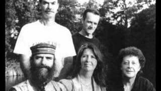 Vídeo 70 de Steeleye Span