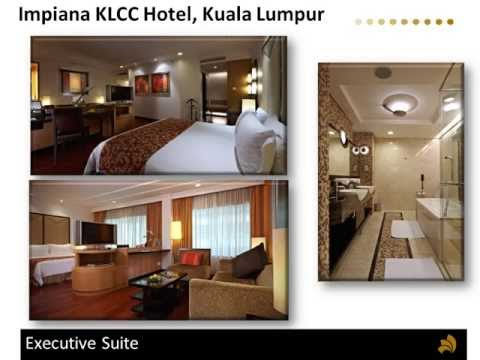 Impiana Hotels, Resorts & Spas