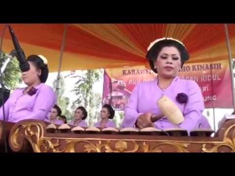 download lagu Gebyar Tanam Tembakau Temanggung 2016 gratis
