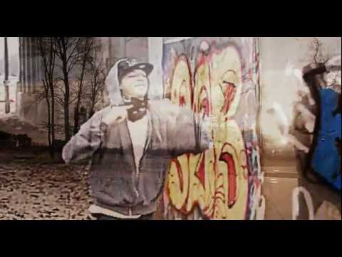 Yelawolf Feat. Kid Rock - Let's Roll (yung J Cover remix) video