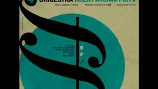 Pondering Orkiestra Rozrywkowa Pritv Polish Radio Orchestra