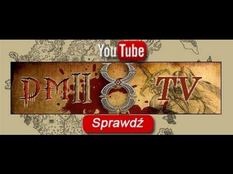 DM TV - Wręczenie Nagród I Wydarzenia W Cove