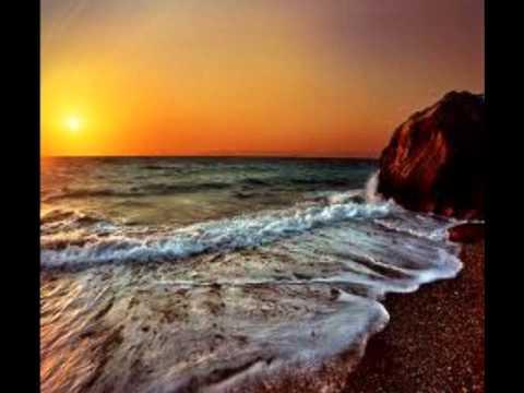 Everlast - The Ocean