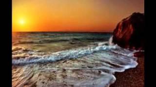 Watch Everlast Ocean video