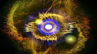 Watch Diana Fox Rhythm Of My Heart video