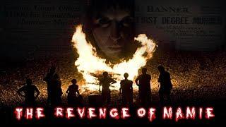 The Revenge of Mamie Movie Trailer