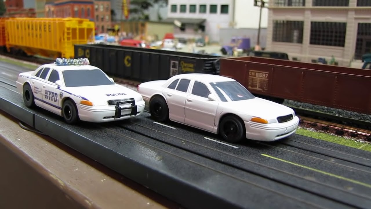 Gallery images and information model train layouts 4x8