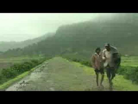 Baawra Mann Dekhne Chala : near Malshej Ghat