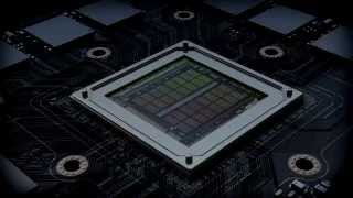 GeForce GTX 980 & 970 Product Video